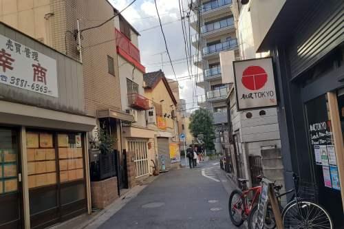 リブート道順3